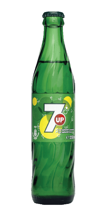 7UP-0,25L